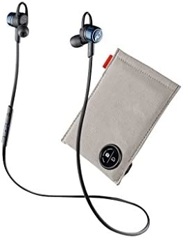 Refurb Plantronics BackBeat GO 3 Neckband Wireless Bluetooth Headphones
