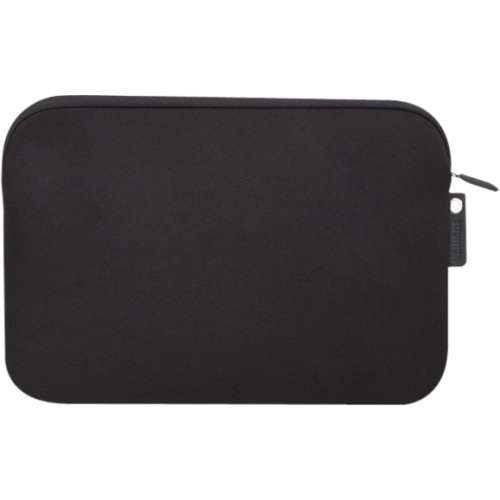 Toshiba Carrying Case for 7-Inch Tablet PC - Black (PA5005UEAB) (In Toshiba Case 7 Tablet)