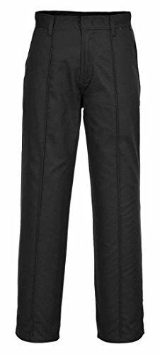 Armada Preston Talla Color Portwest 28 2885 Pantalones xIZ4Awfq