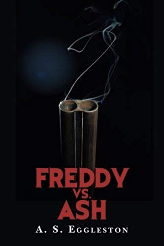 Freddy vs. Ash -