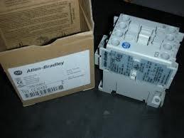 Allen Bradley 100-C23D400 100C23D400 Relay