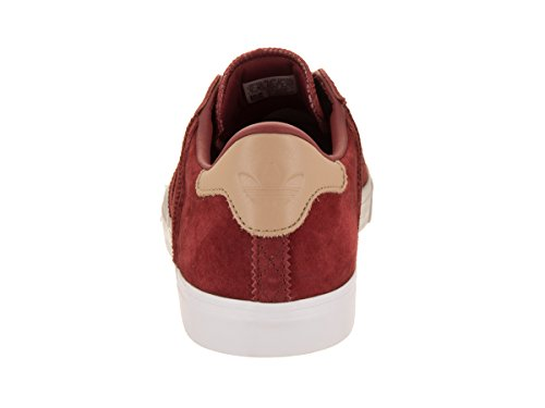 Mysred Fashion Classified Seeley adidas Ftwwht Originals Sneaker Supcol Men's Premiere Cxwqq10XI
