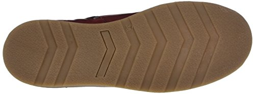 New Stiefel POINTS Carol Damen TEN wqEAISI