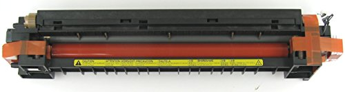 Kyocera FK-410 KM1620 Fuser Kit