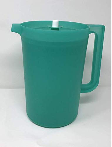 tupperware pitcher classic - 3