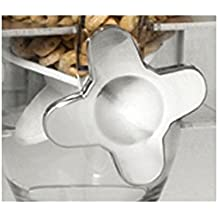 Replacement Knob for SLS Cereal Dispenser