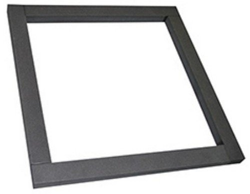 """Roof Gasket Kit for Rooftop Air Conditioners and Heat Pumps, 14"""" X 14"""""""