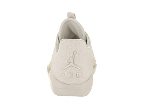 Basket 724010 304 Eclipse Bone Light light Nike Bone Jordan OxnTwFO