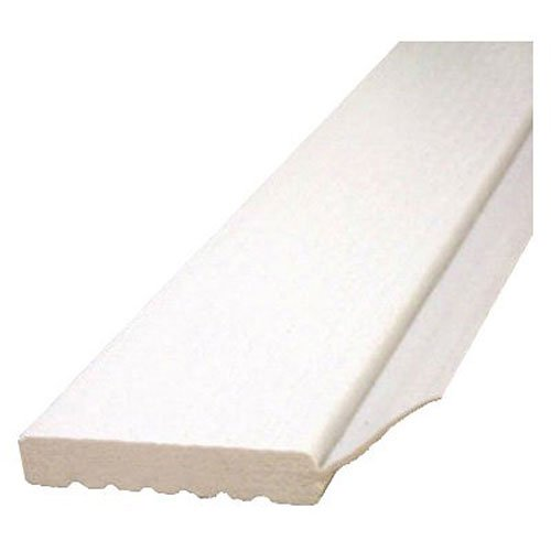 gossen-corp-236009706-jambseal-3-8-x-2-x-9-white-pvc-garage-door-weatherstripping