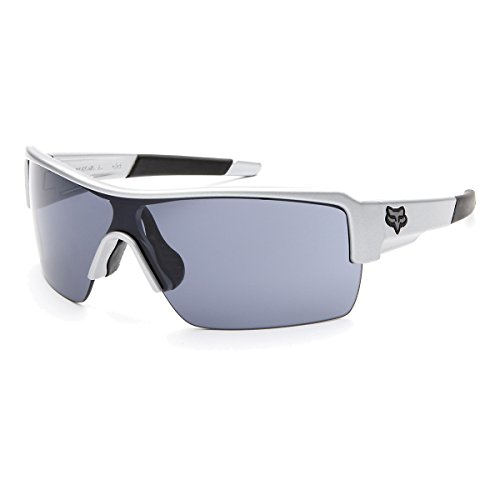 e8aaa89bebe3 Fox Racing Mens The Duncan Sport Sunglasses