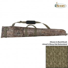 Avery Outdoors 00558 Folding Floater Hunting & Shooting Equipment, Bottomland