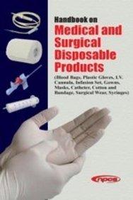 Syringe Infusion -