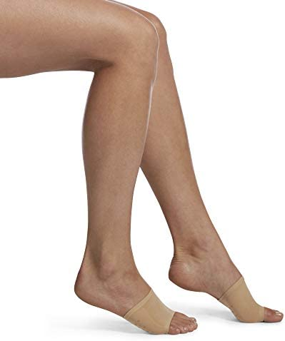 HUE Womens Slide Sandal Liner product image