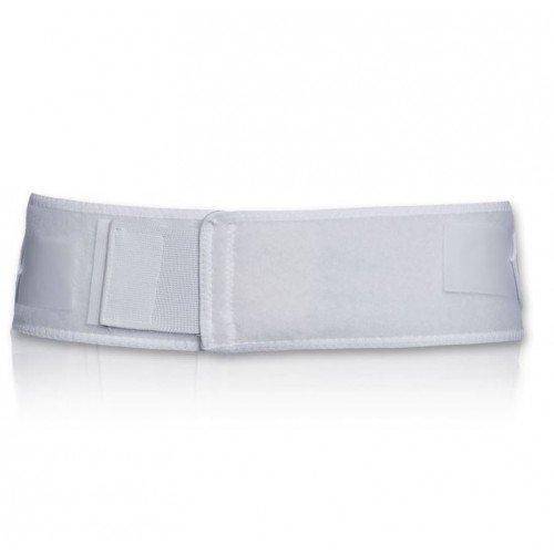 Corflex Trochanter Hip Support Belt for S1 Joint & Pelvic Pain