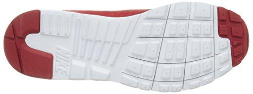 Nike Air Max Tavas, Boys