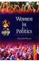 Women in Politics pdf