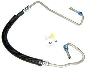 ACDelco 36-365425 Professional Power Steering Pressure Line Hose Assembly -