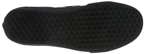 Scarpe Va2xsbqw7 Fw17 Sk8 Logo Sull'esterno Colore Unisex Collezione Vans Black Bianco Hi Mod Nero Art Con Bqfdp1Yx