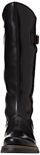Fly London Women's MOL 2 Chukka Boots Black wdJx5PSOIf