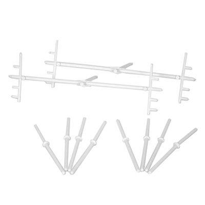 S&K Perch Kit