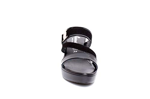 Pantofola Susimoda Donna Vernice Susimoda Pantofola w7qP0vC
