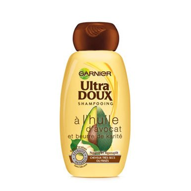garnier-ultra-doux-avocado-oil-and-shea-butter-shampoo-250-ml-83-fl-oz