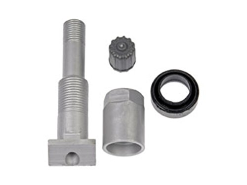 Dorman 609 122 Pressure Monitoring System product image
