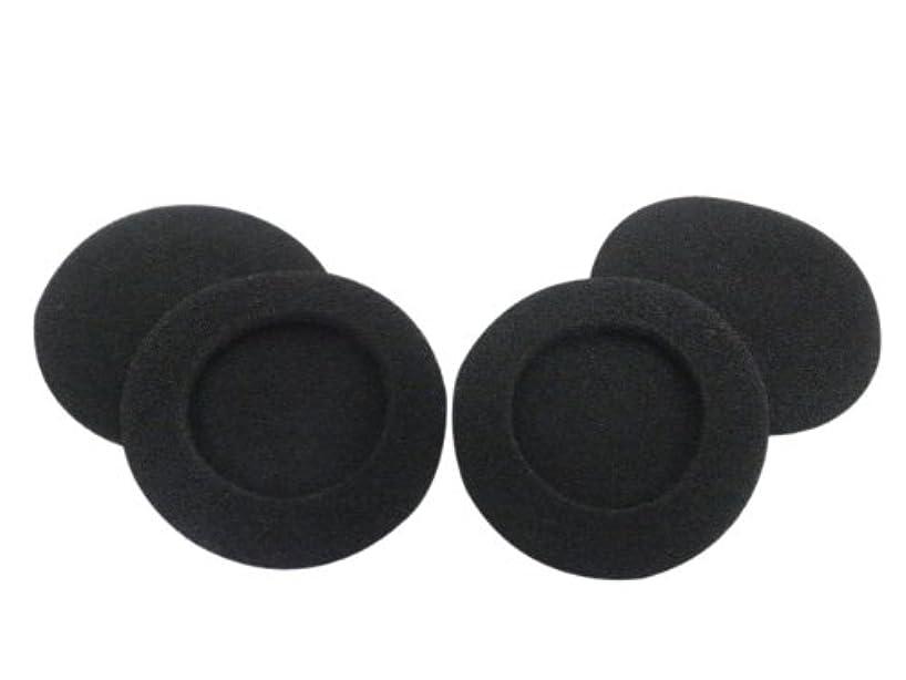 とティーム知恵音声学ONKYO DAC-HA200 ポータブルヘッドホンアンプ ハイレゾ対応 ブラック DAC-HA200(B) 【国内正規品】