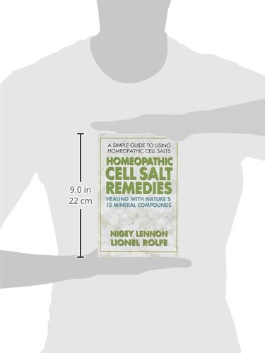 facial-diagnosis-for-cell-salts-slim-young-penis