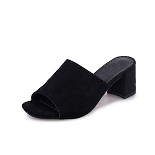 Penin Woman Shoes Woman Penin Summer Women Shoes Platform Bath Slippers Wedge Beach Flip Flops Female Girls Slippers Shoes... B07CHBTBYB Shoes 63b24f