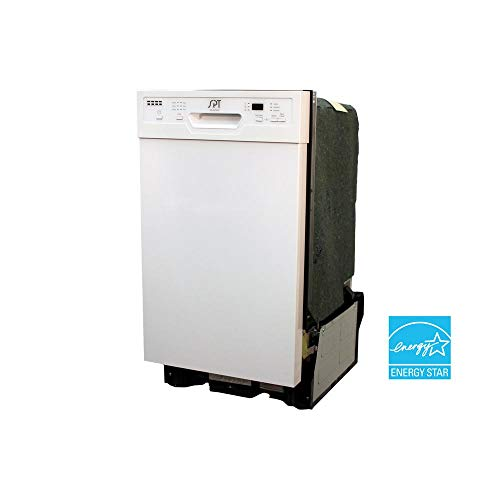 SD-9254W Energy Star 18″
