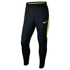 Nike Mens Football Pant [BLACK] (M)