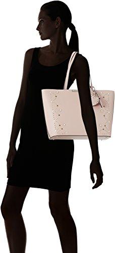 Nude Bags Guess épaule Sacs Hobo Rose portés Fx1YSA
