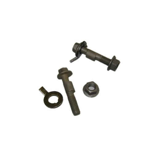 Ingalls Engineering 81260 Alignment FastCam Cam Bolts - 14mm