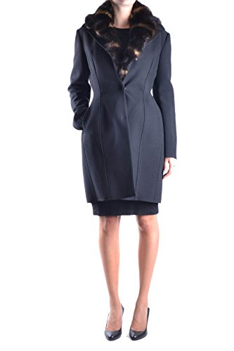 ermanno-scervino-womens-mcbi116001o-black-wool-coat