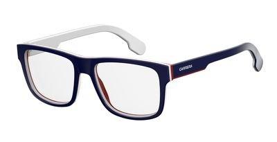 Carrera Eyeglasses CA 1101/V 00BP ()