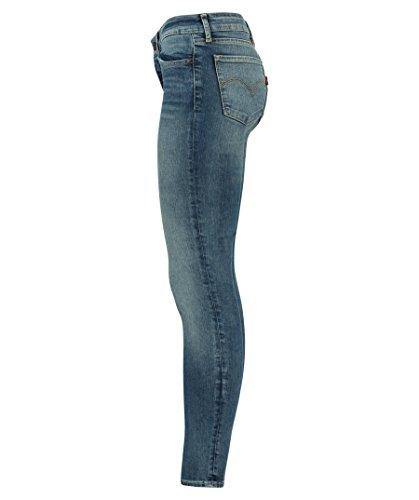 Inverno 27 Denim Donna 2017 1888101990 18 Jeans Autunno Levi's fqTYwqHE