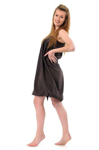 - robe noat nepal - taille unique