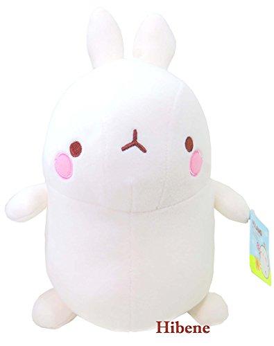 Molang Rabbit 10