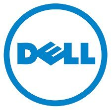 """J6RTX - DELL 8TB 7.2K SATA 3.5"""" 6Gb/s HDD KIT For 13th Generation Servers Poweredge T330, T430, T530, T630, R230, R330, R430, R530, R630, R730, R730XD, R930, PowerVault MD1220, MD1420 , MD3420"""