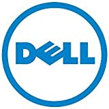 J6RTX - DELL 8TB 7.2K SATA 3.5 6Gb/s HDD KIT For 13th Generation Servers Poweredge T330, T430, T530, T630, R230, R330, R430, R530, R630, R730, R730XD, R930, PowerVault MD1220, MD1420 , MD3420