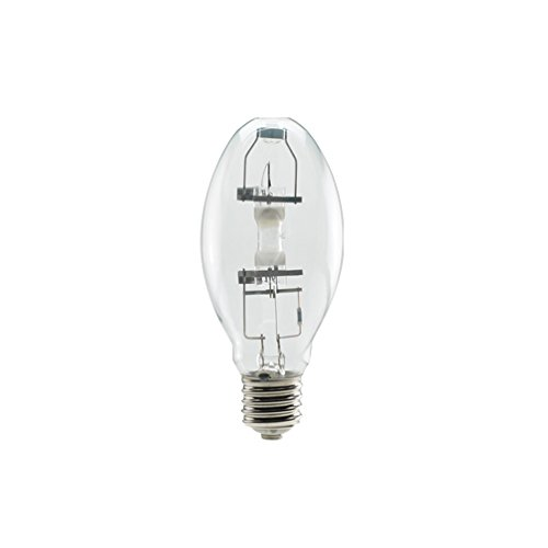 (Pack of 48) 175W ED28 METAL HALIDE CLEAR E39 LIGHT BULBS by Bulbrite