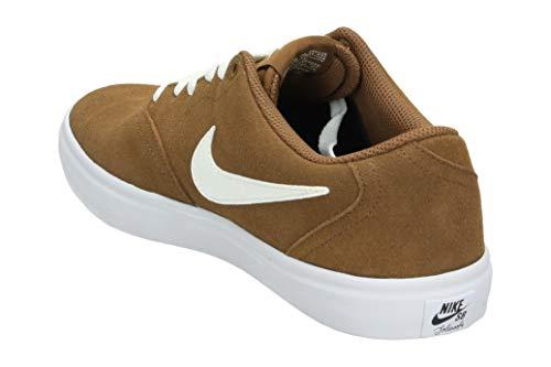 Check Chaussures lt Hommes Britannique 001 Voile Noir Blanc Multicolores Nike Sb Solar Tan qRaTRUSw