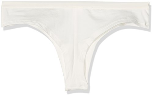 Women'secret Pack Brasilien Brief, Braguita para Mujer SEVERAL