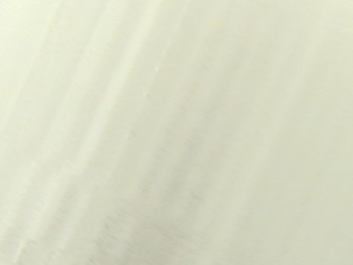 Capsule Filler for Nespresso Brewers (6 Capsule, White)