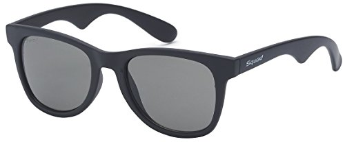 AS61123 Gafas SQUAD de C10 sol Ut1wHxd1q