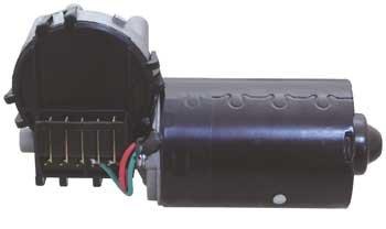 Nuevo motor del limpiaparabrisas delantero 8d1955113b Audi A4 Quattro 1996 1997 1998 1999 2000 2001 2002