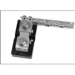 OutBack FLEXware Shunt-FW-SHUNT500 by Outback