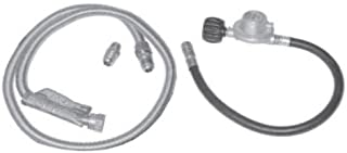 product image for Fire Magic Built-in Propane Gas Grill Connector Package For Aog Grills
