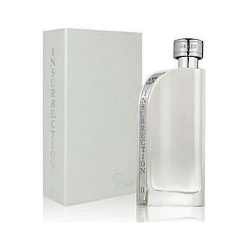Insurrection II Pure FOR MEN by Reyane - 3.0 oz EDT Spray ()